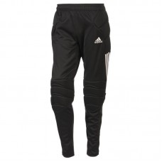 Вратарские штаны Adidas TIERRO13 GK PAN Z11474
