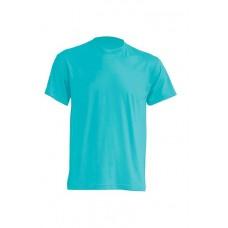 Мужская футболка JHK TSRA 150 TU