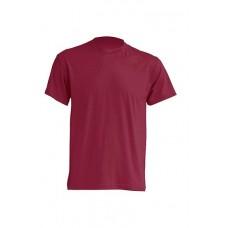 Мужская футболка JHK TSRA 150 BU