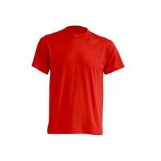 Мужская футболка JHK TSRA 150 RD