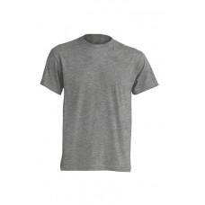Мужская футболка JHK TSRA 150 GM