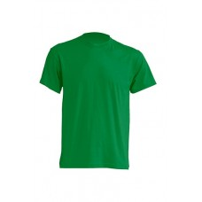 Мужская футболка JHK TSRA 150 KG