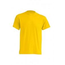 Мужская футболка JHK TSRA 150 SYF