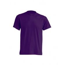 Мужская футболка JHK TSRA 150 PU