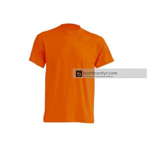 Мужская футболка JHK TSRA 150 ORF