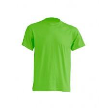 Мужская футболка JHK TSRA 150 LM