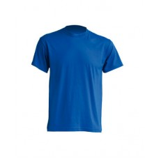 Мужская футболка JHK TSRA 150 RB