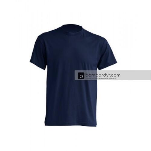 Мужская футболка JHK TSRA 150 NY