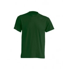 Мужская футболка JHK TSRA 150 BG
