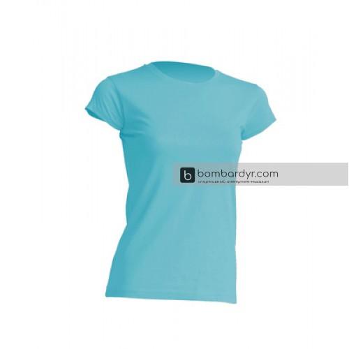 Женская футболка JHK TSRL 150