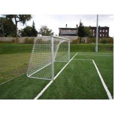 Сетка для футбольных ворот 5 x 2 м Yakimasport 100106/7