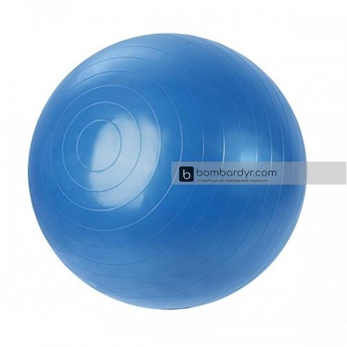 Мяч гимнастический, Fitness Ball Yakimasport 100047