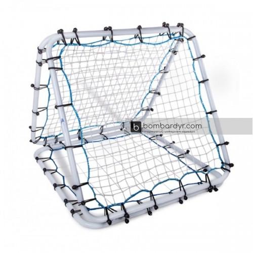 Ребондер Rebounder TRIPPLE