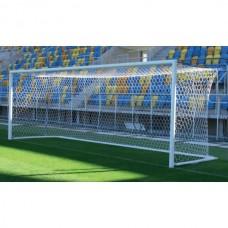 Футбольная сетка для ворот 7.33 x 2.44 Pro FIFA Yakimasport 100113