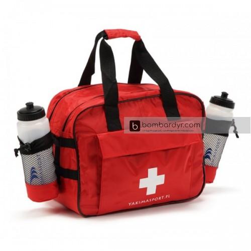 Спортивная сумка-аптечка Yakimasport 100016
