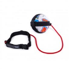 Футбольный тренажер Yakimasport Skill Ball Pro 100191