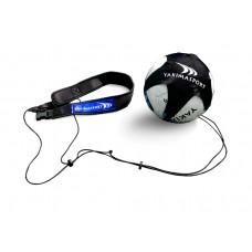 Футбольный тренажер Yakimasport Skill Ball R3, 100038