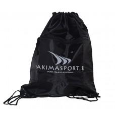 Спортивная сумка, рюкзак Yakimasport 100065
