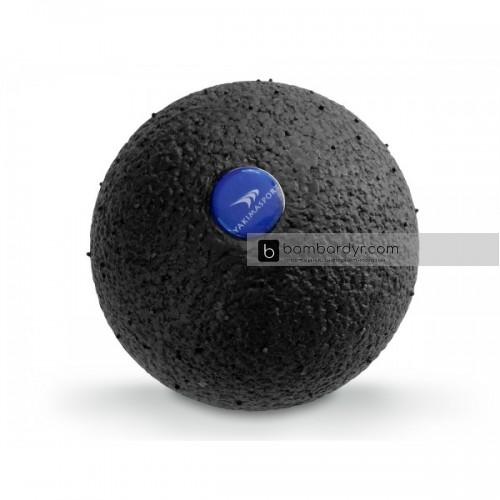 Массажный мяч Yakimasport (Massage Ball) 100208