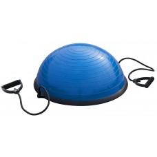 Балансировочная платформа Yakimasport BOSU Ball Trainer PRO 100128