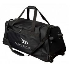 Спортивная сумка Team Bag Wheels Yakimasport 100222