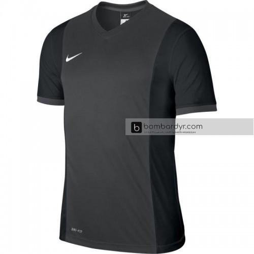 Игровая футболка Nike Park Derby SS 588413-060
