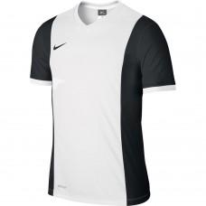 Игровая футболка Nike Park Derby SS 588413-100