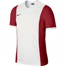 Игровая футболка Nike Park Derby SS 588413-106