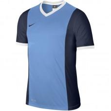 Игровая футболка Nike Park Derby SS 588413-412