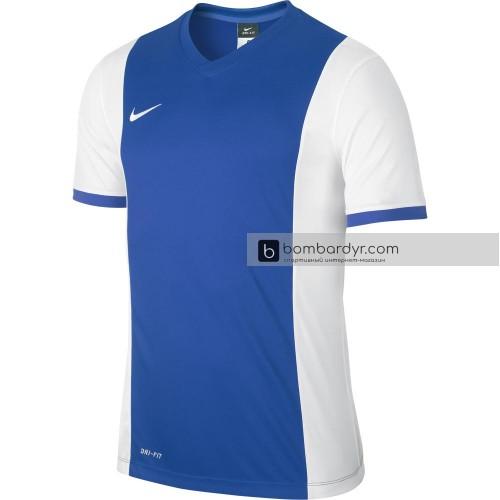 Игровая футболка Nike Park Derby SS 588413-463