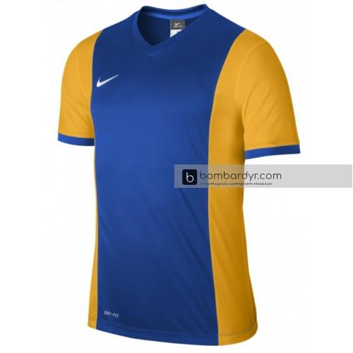 Игровая футболка Nike Park Derby SS 588413-467