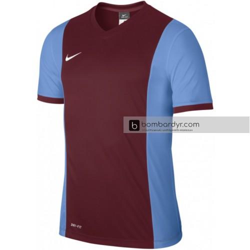 Игровая футболка Nike Park Derby SS 588413-677