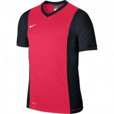 Игровая футболка Nike Park Derby SS 588413-692