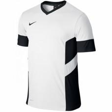 Тренировочная футболка Nike Academy 14 TRNG TOP SS 588468-100
