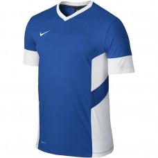 Тренировочная футболка Nike Academy 14 TRNG TOP SS 588468-463