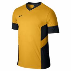 Тренировочная футболка Nike Academy 14 TRNG TOP SS 588468-739