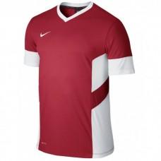 Тренировочная футболка Nike Academy 14 TRNG TOP SS 588468-657