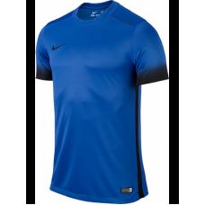 Игровая футболка Nike Laser PR III SS JSY 725890-463