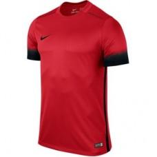 Игровая футболка Nike Laser PR III SS JSY 725890-657