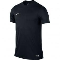 Игровая футболка Nike Park VI SS 725891-010