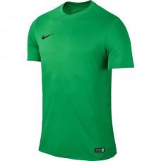 Игровая футболка Nike Park VI SS 725891-303