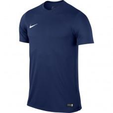 Игровая футболка Nike Park VI SS 725891-410
