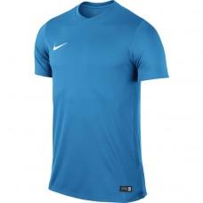 Игровая футболка Nike Park VI SS 725891-412