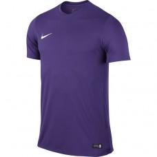 Игровая футболка Nike Park VI SS 725891-547