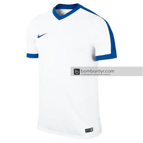 Игровая футболка Nike Striker VI SS 725892-100
