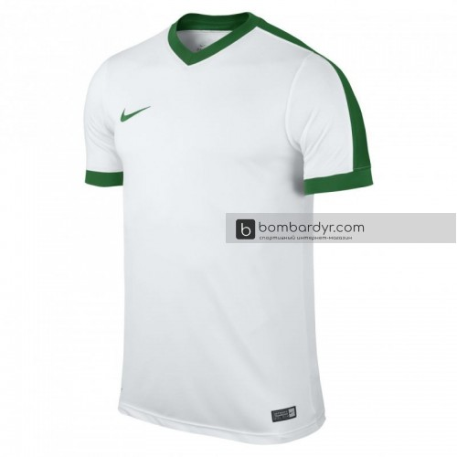 Игровая футболка Nike Striker VI SS 725892-102