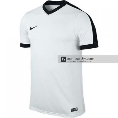 Игровая футболка Nike Striker VI SS 725892-103