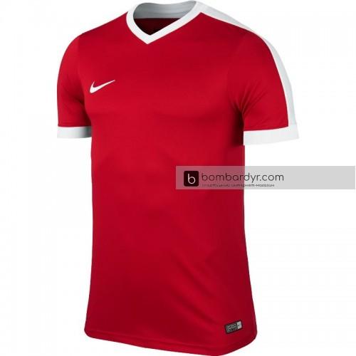 Игровая футболка Nike Striker VI SS 725892-657