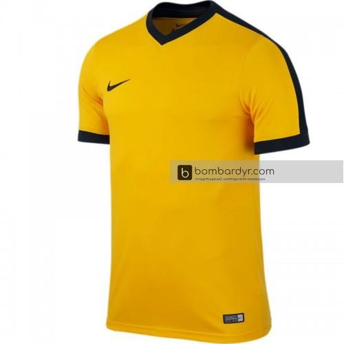 Игровая футболка Nike Striker VI SS 725892-739