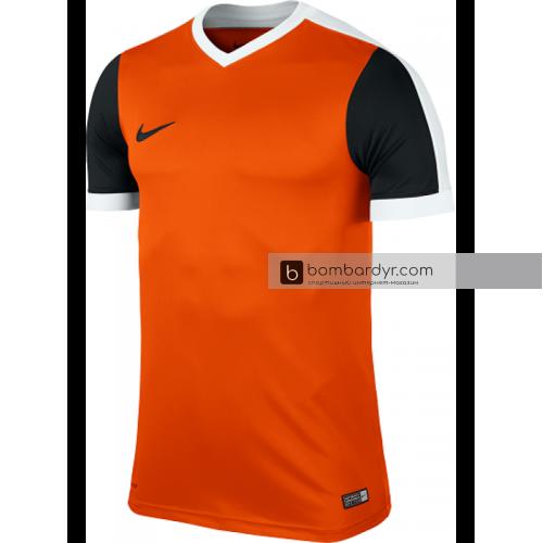 Игровая футболка Nike Striker VI SS 725892-815